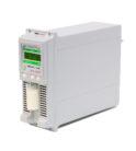 analizator-moloka-laktan-1-4m-isp-220_2
