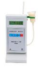 analizator-moloka-laktan-1-4-isp-mini_1