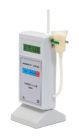 analizator-moloka-laktan-1-4-isp-mini_2