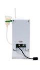 analizator-moloka-laktan-1-4-isp-mini_3