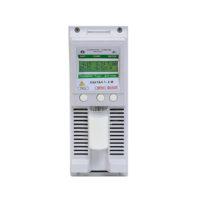 analizator-moloka-laktan-1-4-isp-230