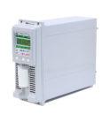 analizator-moloka-laktan-1-4-isp-230_1