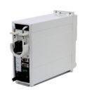 analizator-moloka-laktan-1-4-isp-230_2