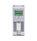analizator-moloka-laktan-1-4-isp-230_3