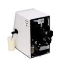 analizator-moloka-laktan-1-4m-500-isp-profi_2