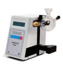 analizator-moloka-somatos-mini_1