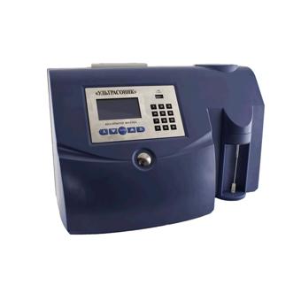 Анализатор молока Ультрасоник А37  (цены от завода)