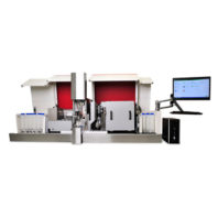 analizator-moloka-combiscope-ftir