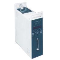 analizator-moloka-ekomilk-standart