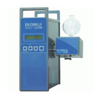 Анализатор молока Ekomilk Scan  (цены от завода)