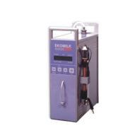 analizator-moloka-ekomilk-ultra-pro