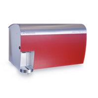 analizator-moloka-lactoscope-ftir-advanced
