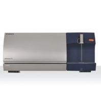 analizator-moloka-milkoscan-ft1