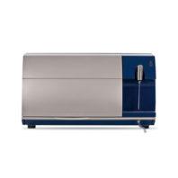 analizator-moloka-milkoscan-ft2