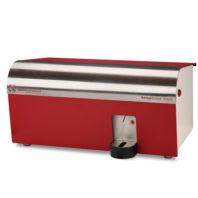 analizator-moloka-somascope-smart