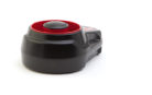 точные измерения, gmm-mini-камера,  DRAMIŃSKI датчик температура для фермеров.