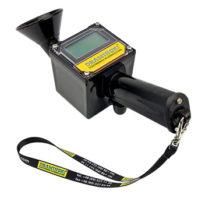detektor-mastita-4q