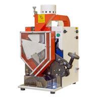 Лабораторный шелушитель риса и проса ПР-1  (цены от завода)