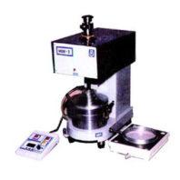 Прибор для отмывания клейковины У1-МОК-2М
