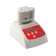 Термостат-инкубатор HeatSensor DUO APP032  (цены от завода)