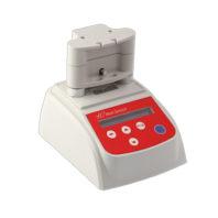 Термостат-инкубатор HeatSensor DUO APP032