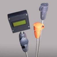 Термоштанга ТШМ  (цены от завода)