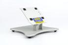 УЗИ сканер с сетевымили батарейным питанием, два вида подставок