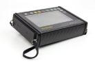 Комплексные и портативные УЗИ сканеры со сменными зондами
