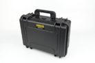 прочный чемодан защищает УЗИ сканер время транспортировки, безопасная перевозок УЗИ сканера