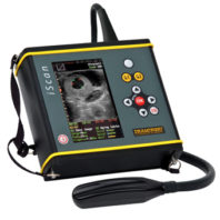 УЗИ-сканер Draminski iScan  (цены от завода)
