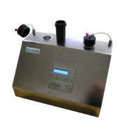 Тестер жизнеспособности семян Germ Test тип Vitascop Easi-Twin