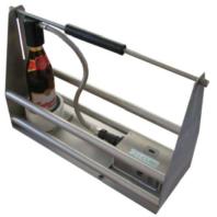 Пастеризационный монитор - термограф тип PMKL