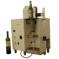 Aнализатор пива и слабоалкогольных напитков АР01 и АР02