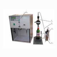 Aнализатор стабильности пены тип FSA  (цены от завода)