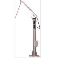 Пробоотборник Heron-3000 автоматический  (цены от завода)