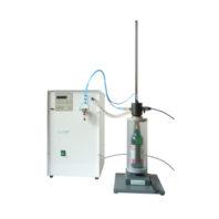 Карбонизатор образцов напитков LSN 2