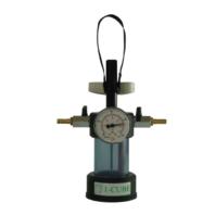Анализатор содержания растворенного в напитке СО2 тип GMА S