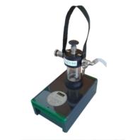 Анализатор содержания растворенного в напитке СО2 типа GMD и GMDK