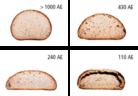 device-3-ferment-bread