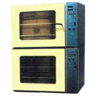 Шкаф расстойный ШРЛ-0,65  (цены от завода)