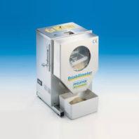 Анализатор стекловидности солода Friabilimeter  (цены от завода)