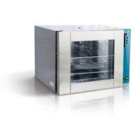 Хлебопекарное оборудование КОХП  (цены от завода)