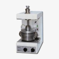 Прибор для отмывания клейковины МОК-1М