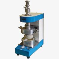Прибор для отмывания клейковины У1-МОК-3М
