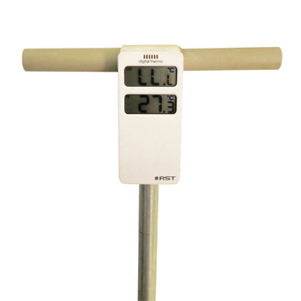 Термоштанга ТШЭ-1-3,5  (цены от завода)
