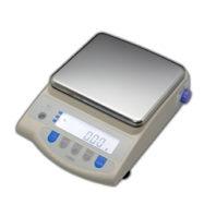 Весы лабораторные ViBRA AJH 3200 CE