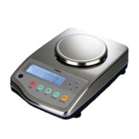 vesy-laboratornye-vibra-cj-8200-er