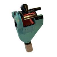 Миникомбайн-пробоотборник Minibatt  (цены от завода)