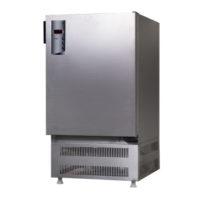 Термостат ТСО-1/80 СПУ с охлаждением (корпус - нержавеющая сталь)