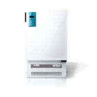 Термостат ТСО-1/80 СПУ с охлаждением  (цены от завода)